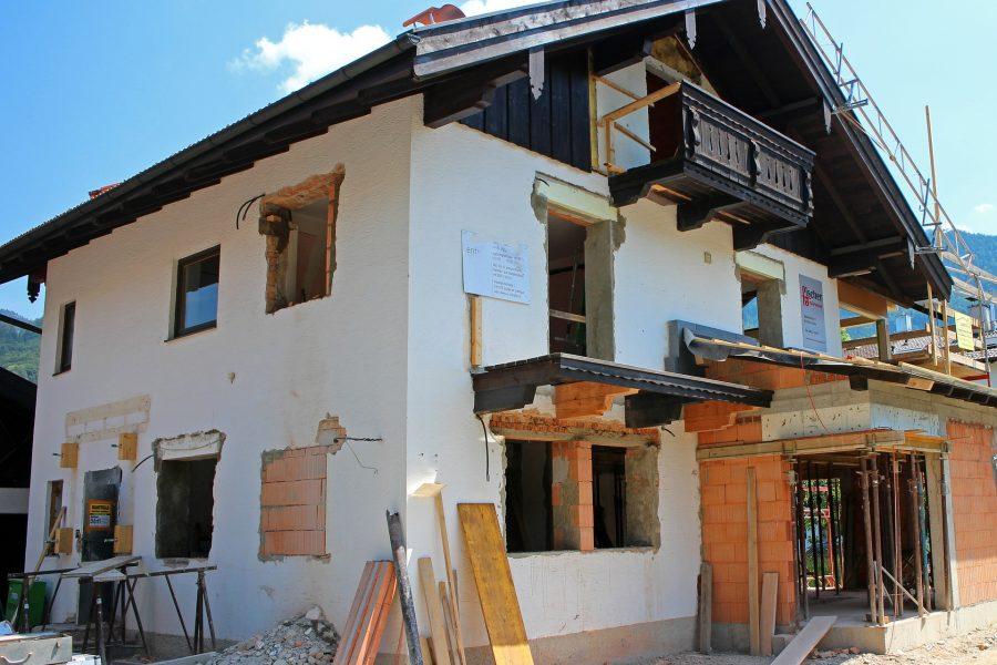 house-367403_1920