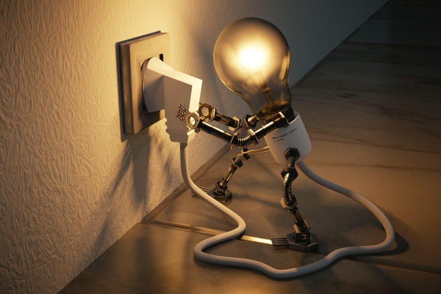 light-bulb-3104355_1920 (2)