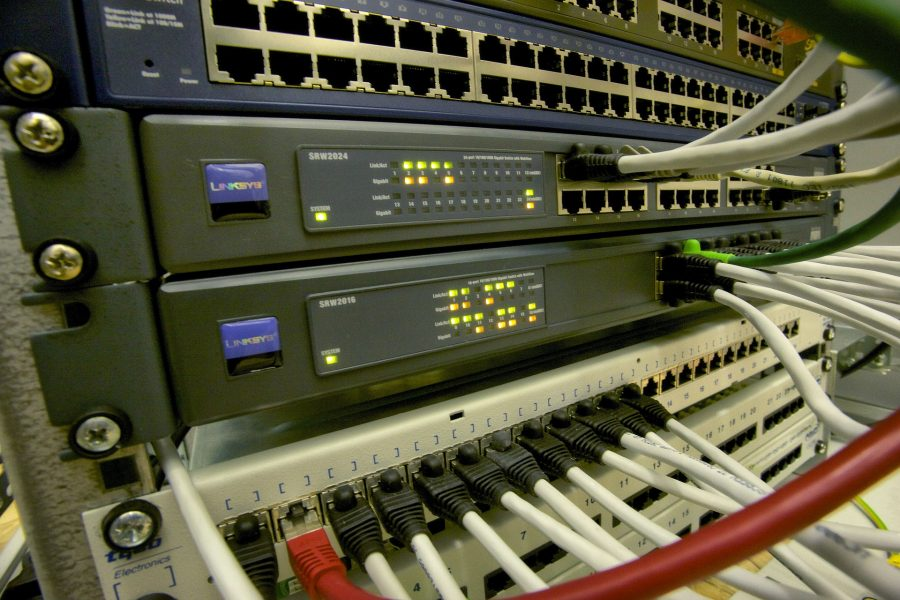 network-197300_1920